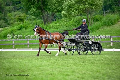 Tom von Kapherr Photography-2802