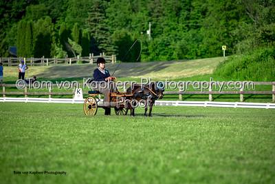 Tom von Kapherr Photography-3099