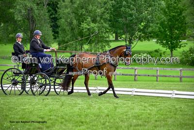 Tom von Kapherr Photography-2748