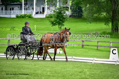Tom von Kapherr Photography-2737