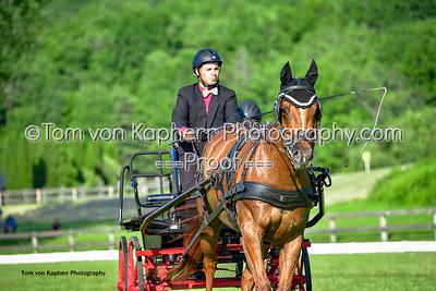 Tom von Kapherr Photography-2913