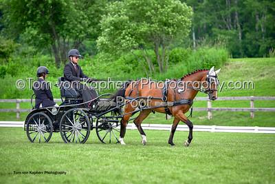 Tom von Kapherr Photography-2714