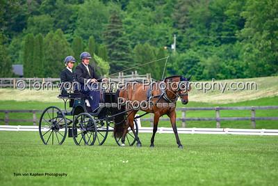 Tom von Kapherr Photography-2744