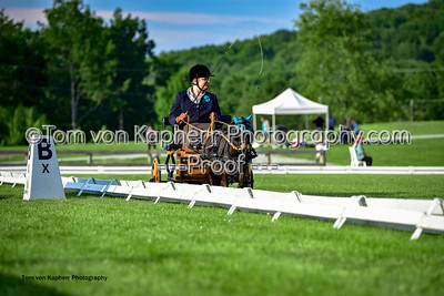Tom von Kapherr Photography-3078