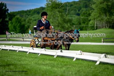 Tom von Kapherr Photography-3079