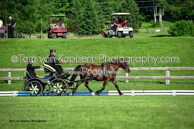 Tom von Kapherr Photography-2975