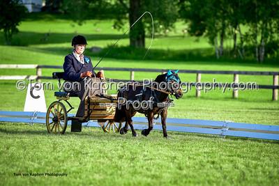 Tom von Kapherr Photography-3089