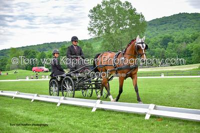 Tom von Kapherr Photography-2697