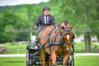 Tom von Kapherr Photography-2729