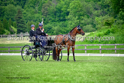 Tom von Kapherr Photography-2745