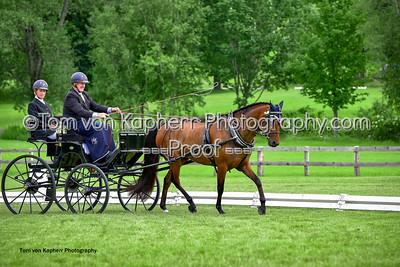 Tom von Kapherr Photography-2749