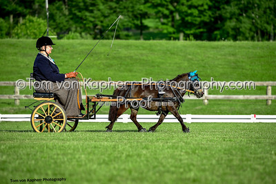 Tom von Kapherr Photography-3076