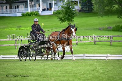 Tom von Kapherr Photography-2805
