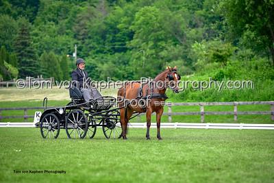 Tom von Kapherr Photography-2738