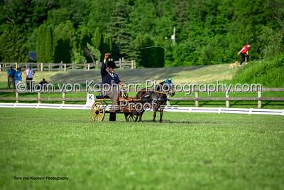 Tom von Kapherr Photography-3073