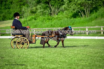 Tom von Kapherr Photography-3087