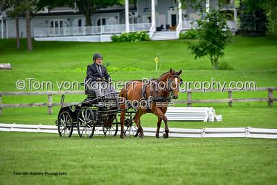 Tom von Kapherr Photography-2732