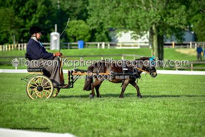 Tom von Kapherr Photography-3086