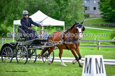 Tom von Kapherr Photography-2797