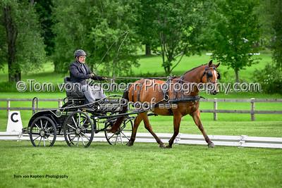 Tom von Kapherr Photography-2722