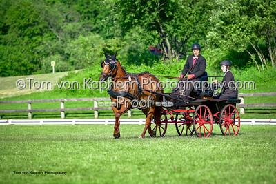 Tom von Kapherr Photography-2911