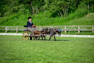Tom von Kapherr Photography-3101