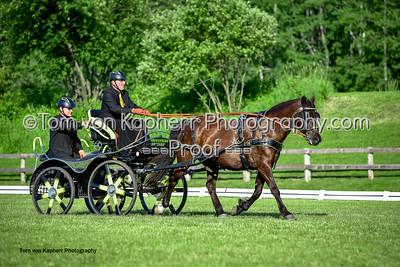 Tom von Kapherr Photography-2985