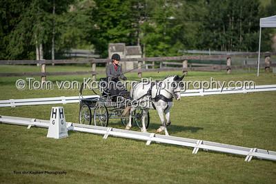 Tom von Kapherr Photography-1566