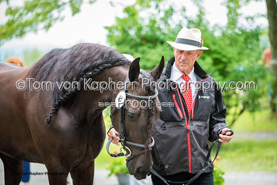Tom von Kapherr Photography-1137