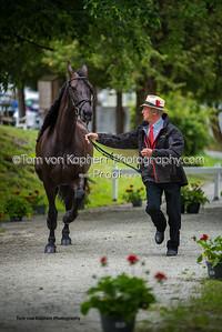 Tom von Kapherr Photography-1139