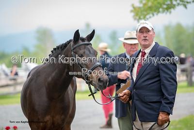 Tom von Kapherr Photography-0853