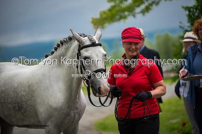 Tom von Kapherr Photography-1159