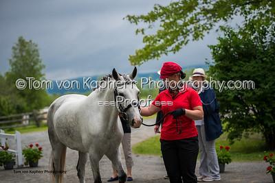Tom von Kapherr Photography-1158