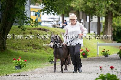 Tom von Kapherr Photography-1376