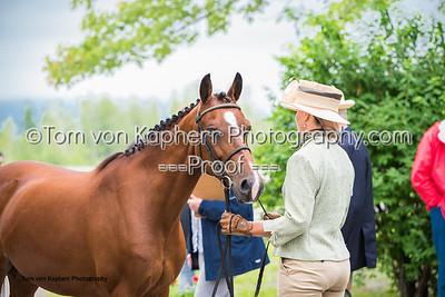 Tom von Kapherr Photography-0844