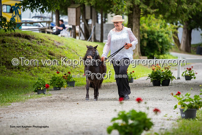 Tom von Kapherr Photography-1373