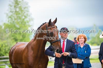 Tom von Kapherr Photography-0859