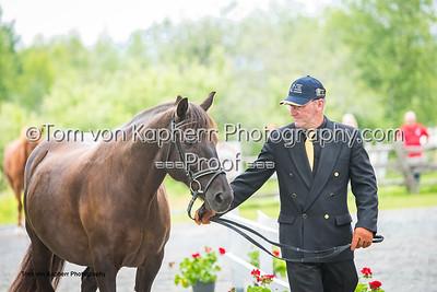 Tom von Kapherr Photography-1254