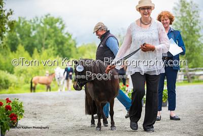 Tom von Kapherr Photography-1367
