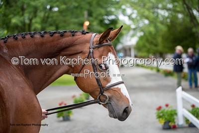 Tom von Kapherr Photography-0825