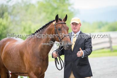 Tom von Kapherr Photography-1293