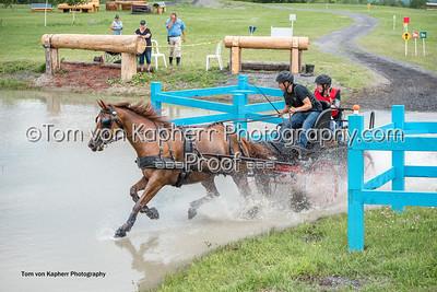 Tom von Kapherr Photography-3416