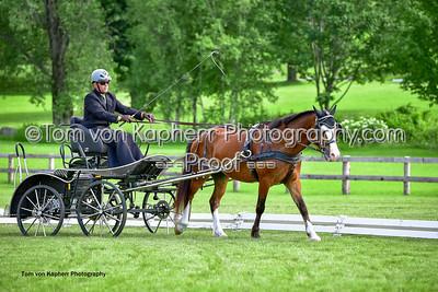 Tom von Kapherr Photography-2810