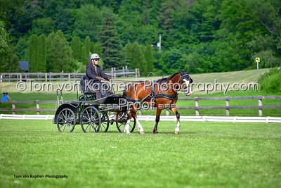 Tom von Kapherr Photography-2811