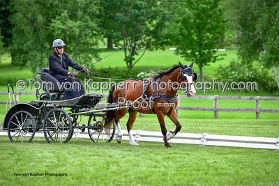 Tom von Kapherr Photography-2796