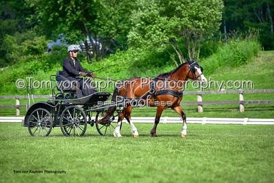 Tom von Kapherr Photography-2813