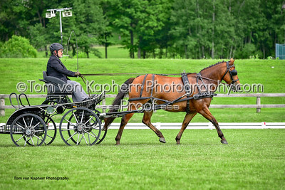 Tom von Kapherr Photography-2721