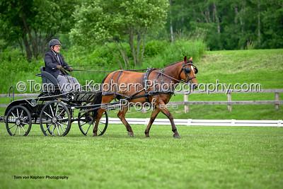 Tom von Kapherr Photography-2740
