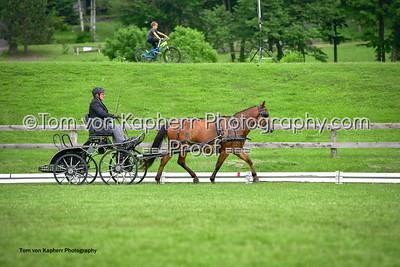 Tom von Kapherr Photography-2731