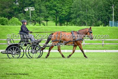 Tom von Kapherr Photography-2742
